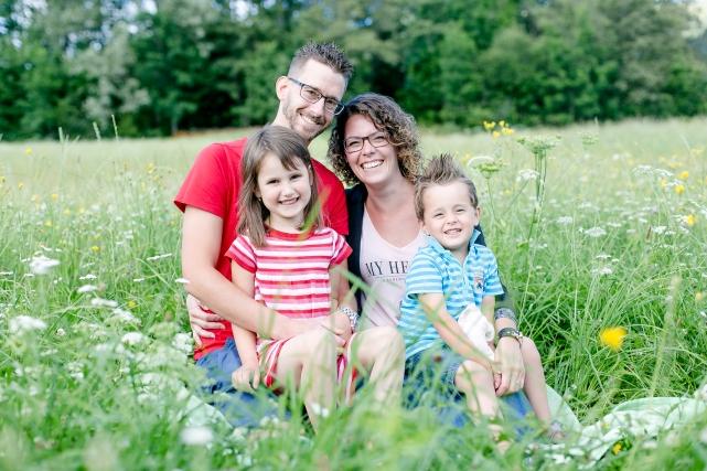 family-gras-1