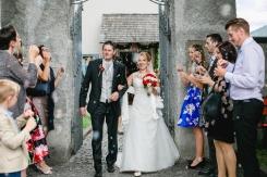 Hochzeit Falkensteiner Hermagor