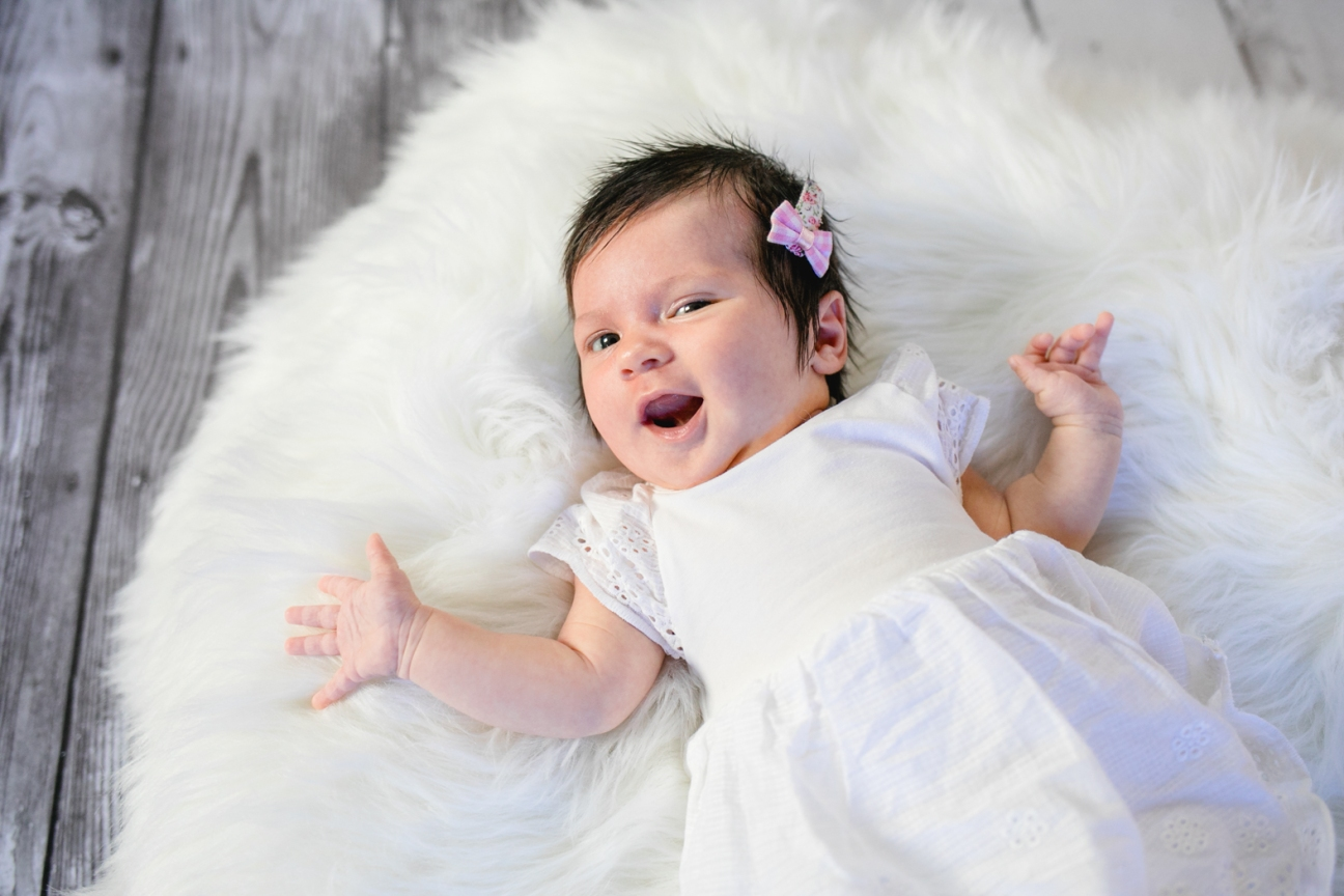 Fotograf Kärnten Spittal Seeboden Millstätter See Fotostudio Klingerpark Shooting Kinderfotografie Baby Paarshooting Newborn Babybauchfotografie
