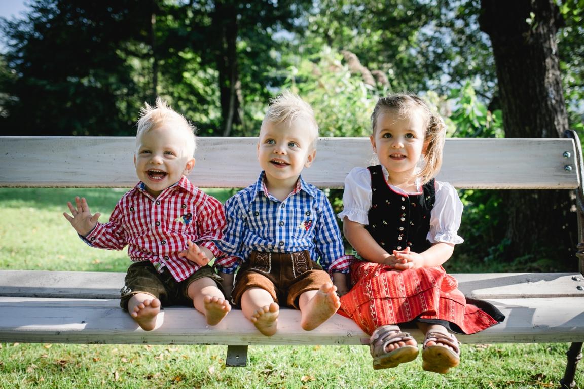 Fotograf Kärnten Spittal Seeboden Millstätter See Fotostudio Klingerpark Shooting Kinderfotografie Baby